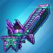 Free Download Bit Heroes: An 8-Bit Pixel RPG Quest 2.3.016 APK