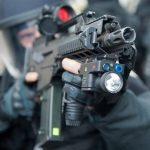 Free Download Black Ops SWAT – Offline Action Games 2021 1.0.5 APK