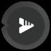 Free Download BlackPlayer Free Music Player 3.09 APK