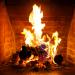 Free Download Blaze – 4K Virtual Fireplace 1.6.5 APK