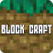 Free Download Block Craft World 3D: Mini Crafting and building! 1.4.3 APK