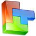 Free Download Block Puzzle & Conquer 19.6 APK
