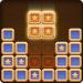 Free Download Block Puzzle: Star Finder 21.0720.09 APK