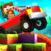 Free Download Blocky Roads 1.3.7 APK