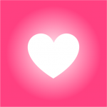 Free Download Blood Pressure Diary 0.1.17 APK
