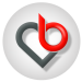 Free Download Blood Pressure Log – bpresso.com 3.9 APK