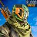Free Download Blood Rivals – Survival Battleground FPS Shooter 2.4 APK