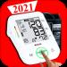 Free Download Blood pressure Tracker & bp diary 1.12 APK