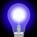 Free Download Blue Light 2.1 APK
