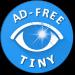 Free Download Bluelight Filter 7.3.3 APK