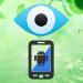 Free Download Bluelight Filter – Eye Care 1.8.90 APK