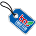 Free Download Bluemart – DXB Online Grocery 1.00.37 APK
