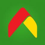 Free Download Bodega Aurrera 2.21.0.17 APK