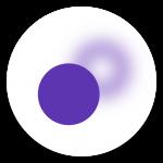 Free Download Bokeh (Background defocus) 2.3.10 APK