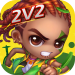 Free Download Bomb Me Brasil – Free Multiplayer Jogo de Tiro 3.8.3.1 APK