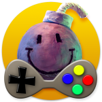 Free Download BombSquad Remote 1.2.22 APK