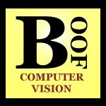 Free Download BoofCV Computer Vision 2.9.0 APK
