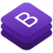 Free Download Bootstrap 4 0.1.4 APK