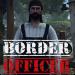 Free Download Border Officer 1 APK