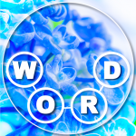 Free Download Bouquet of Words – Word game 1.65.43.4.1880 APK