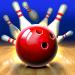 Free Download Bowling King 1.50.12 APK