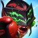 Free Download Boxing Star 3.0.2 APK