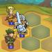 Free Download Braveland Heroes 1.58.9 APK
