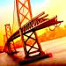 Free Download Bridge Construction Simulator 1.2.7 APK