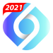 Free Download Browser for Android – Intelligent & Smart Browser 17.0 APK