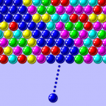 Free Download Bubble Shooter 13.1.4 APK