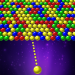 Free Download Bubble Shooter 2 9.21 APK