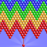 Free Download Bubble Shooter 3 12.1 APK