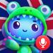 Free Download Buddy.ai: English for kids 2.79 APK