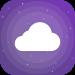 Free Download Buluttan – Weather of Turkey 2.6.0 APK