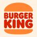 Free Download Burger King Arabia 4.7.2 APK