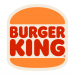 Free Download Burger King Puerto Rico 6.3.0 APK