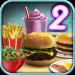 Free Download Burger Shop 2 1.2 APK