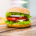 Free Download Burger and Pizza Recipes  APK