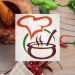 Free Download ❤ Burmese Food Lovers ❤  Cooking Burmese Recipes? 2.0.0.4 APK