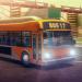 Free Download Bus Simulator 17 2.0.0 APK