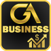 Free Download Business Accounting 21.8.1.71 APK