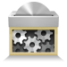 Free Download BusyBox 64 APK