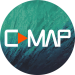 Free Download C-MAP – Marine Charts. GPS navigation for Boating 4.0.5 APK