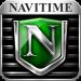 Free Download CAR NAVITIME Traffic info/Parking/Highway/Offline 5.1.0 APK