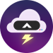 Free Download CARROT Weather 1.0.20 APK