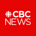 Free Download CBC News: Breaking, Local & World News 4.5.4 APK