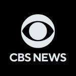 Free Download CBS News – Live Breaking News 4.3.1 APK