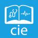 Free Download CIE10 (Español)  APK