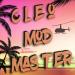 Free Download CLEO MOD Master 1.0.15 APK