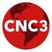 Free Download CNC3 2.0.1 APK